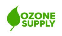 ozonesupply.com store logo