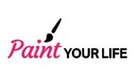paintyourlife.com store logo