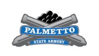 palmettostatearmory.com store logo