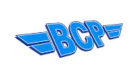 parkbcp.co.uk store logo