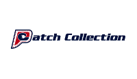 patchcollection.com store logo