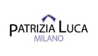 patrizialuca.com store logo