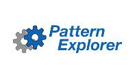 patternexplorer.com store logo