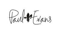 paulevansny.com store logo