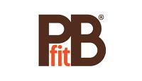 pbfit.com store logo
