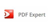 pdfexpert.com store logo