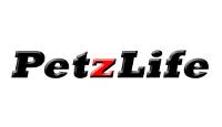 petzlife.com store logo