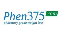 phen375.com store logo