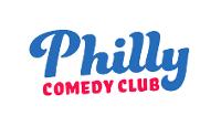 phillycomedyclub.com store logo