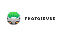 photolemur.com store logo