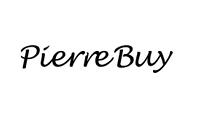 pierrebuy.com store logo