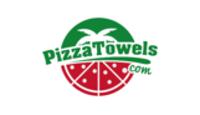 pizzatowels.com store logo