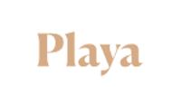 playabeauty.com store logo