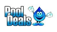pooldeals.com store logo