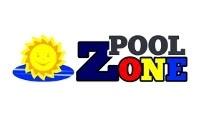 poolzone.com store logo