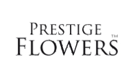 prestigeflowers.co.uk store logo