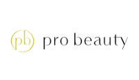 probeautyonline.com store logo