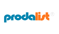 prodalist.com store logo