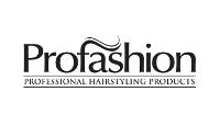 profashionhair.com store logo