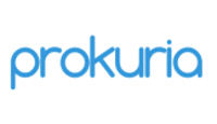 prokuria coupon codes