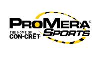promerasports.com store logo