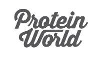 proteinworld.com store logo