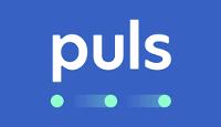 puls.com store logo