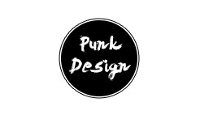 punkdesign.shop store logo
