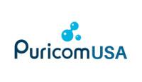 puricomusa.com store logo