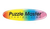 puzzlemaster.ca store logo