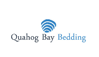 quahogbaybedding.com store logo