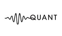 quantvapor.com store logo