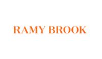ramybrook.com store logo