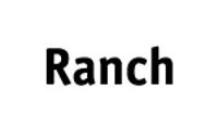 ranchguitar.com store logo