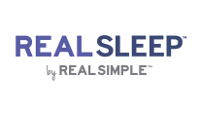 realsleep.com store logo