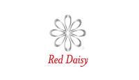 red-daisy.com store logo