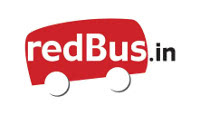 red bus coupon codes