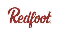 redfootshoes.com store logo