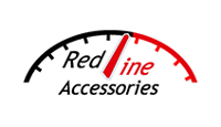 redlinegoods.com store logo
