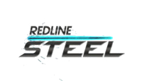 redlinesteel.com store logo