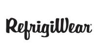 refrigiwear.com store logo