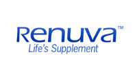 renuva.net store logo