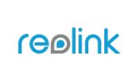 reolink.com store logo