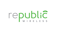 republicwireless.com store logo