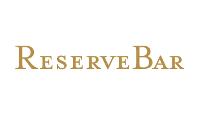 reservebar.com store logo