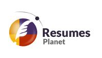 resumesplanet.com store logo