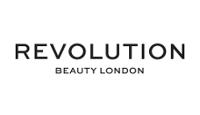 revolutinbeauty.com store logo