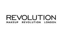 revolutionbeautyusa.com store logo