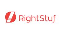 rightstufanime.com store logo