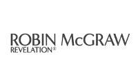 robinmcgrawrevelation.com store logo